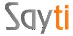 Sayti